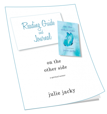Reading-Guide-and-Journal_3D-Cover
